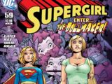 Supergirl Vol 5 59