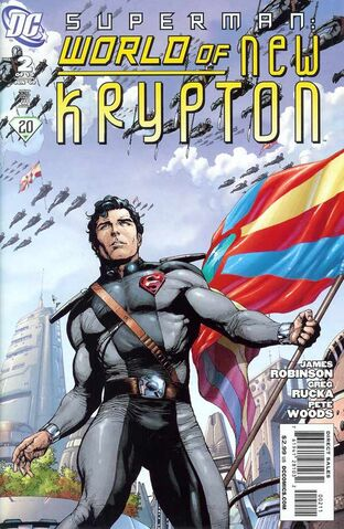 File:Superman - World of New Krypton Vol 1 2.jpg