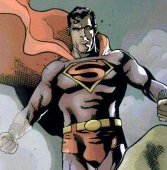 File:Superman Earth-40 001.jpg