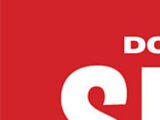 Superman: Kryptonite Nevermore (Collected)