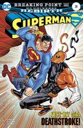 Superman Vol 4 31