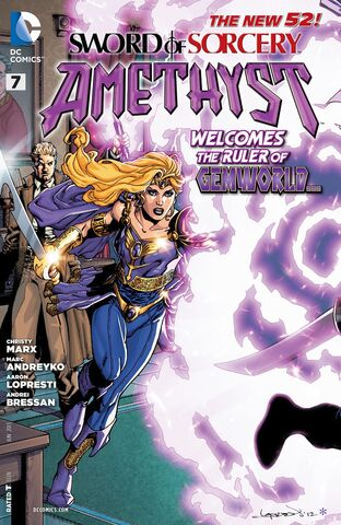 File:Sword of Sorcery Vol 2 7.jpg