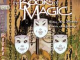 The Books of Magic Vol 2 38