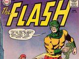 The Flash Vol 1 146