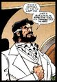 Vandal Savage 0013