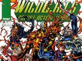 WildC.A.T.s Vol 1 9