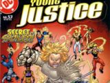 Young Justice Vol 1 53