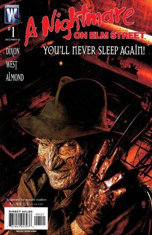 File:A Nightmare on Elm Street Vol 1 1 Variant.jpg