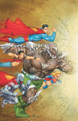 File:Action Comics Vol 1 903 Textless.jpg