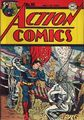 Action Comics Vol 1 96