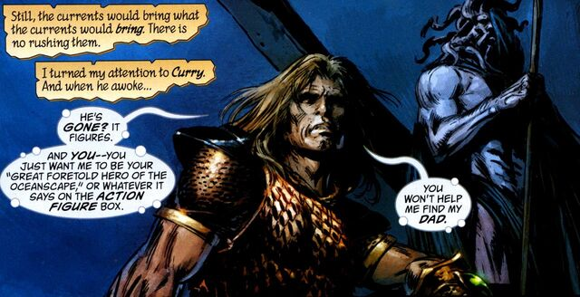 File:Aquaman Arthur Joseph Curry 0017.jpg