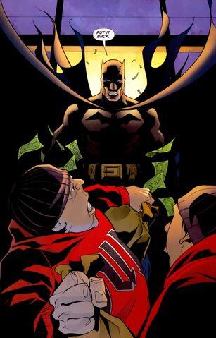 File:Batman 0563.jpg