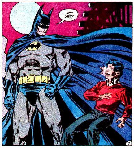 File:Batman 0651.jpg