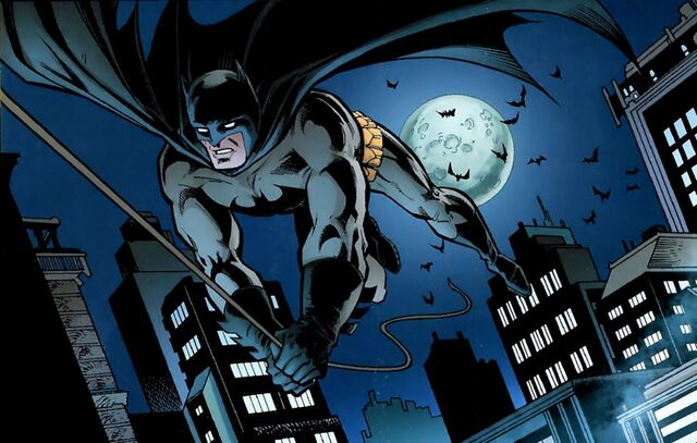 File:Batman 0721.jpg