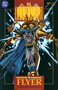 Batman Legends of the Dark Knight Vol 1 26