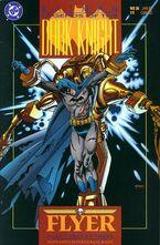 Batman Legends of the Dark Knight Vol 1 26
