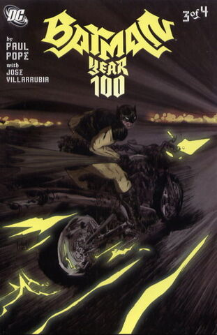 File:Batman Year 100 3.jpg