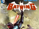 Batwing Vol 1 18