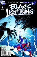 Black Lightning Year One Vol 1 3