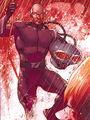 Black Manta Prime Earth 002