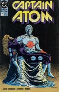 Captain Atom Vol 2 44