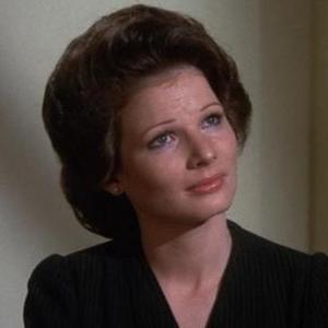 Christine Belford obituary