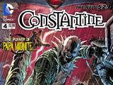 Constantine Vol 1 4