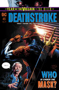 Deathstroke Vol 4 45