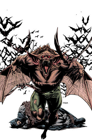 File:Detective Comics Vol 2 23.4 Man-Bat Textless.jpg