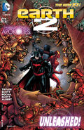 Earth 2 Vol 1 19