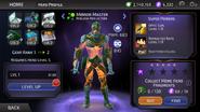 Evan McCulloch DC Legends 0003