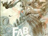 Fables Vol 1 58