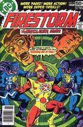 Firestorm v.1 -05