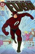 Flash v.2 80