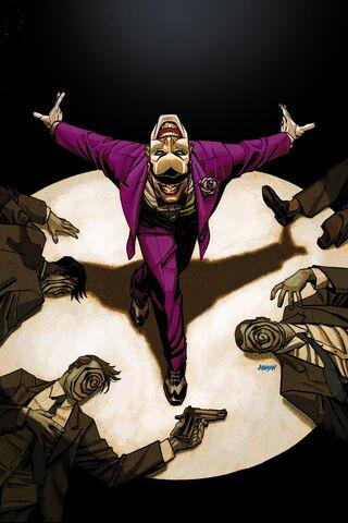 File:Grayson Vol 1 9 Textless Joker Variant.jpg