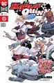 Harley Quinn Vol 3 56