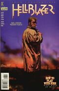Hellblazer Vol 1 128