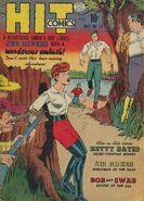 Hit Comics 64
