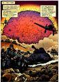 Hitler's Testicle Rifle Brigade 001