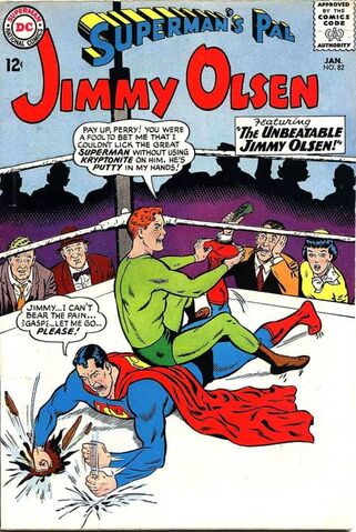 File:Jimmy Olsen Vol 1 82.jpg