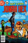 Jonah Hex v.1 52