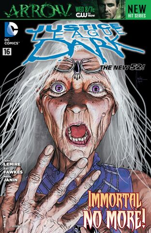 File:Justice League Dark Vol 1 16.jpg