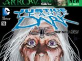 Justice League Dark Vol 1 16