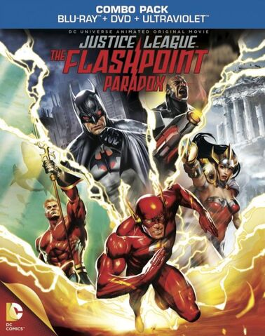 File:Justice League The Flashpoint Paradox.jpg
