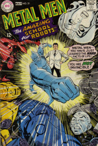 File:Metal Men 31.jpg