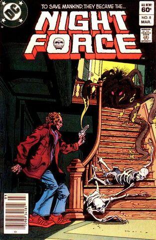 File:Night Force Vol 1 8.jpg