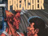 Preacher Vol 1 4