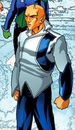 Reep Daggle (Smallville) 001