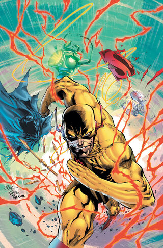 File:Reverse Flash 064.jpg