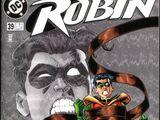 Robin Vol 2 39